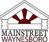 mainstreet waynesboro